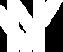 Neu Velle Logo M